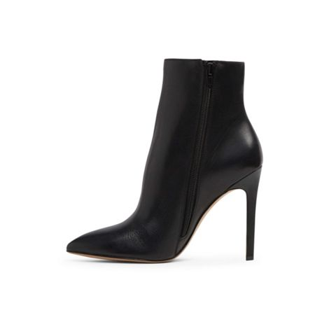 Kearia Ankle Boots by Aldo