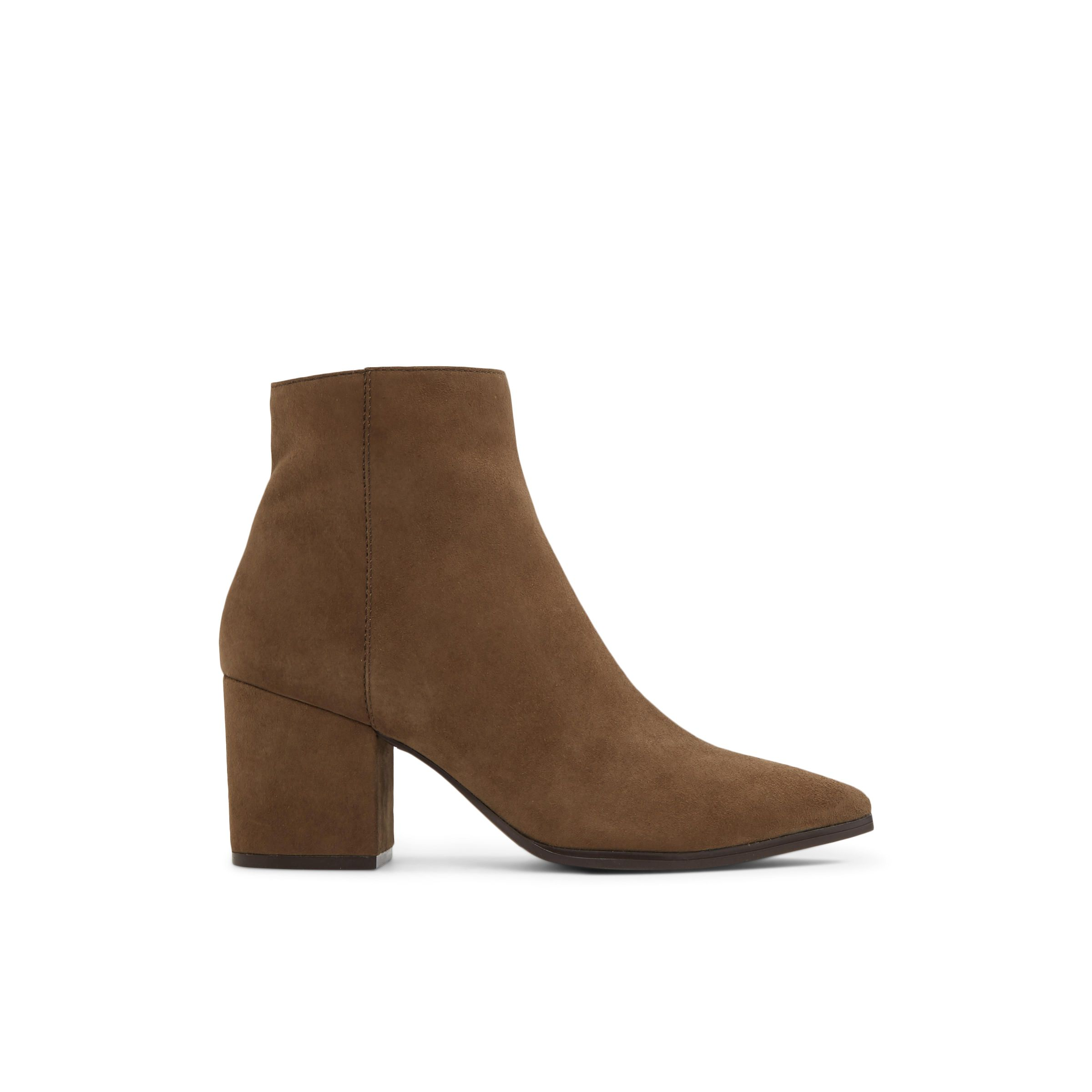 Aldo Fralissi Ankle Boots ...