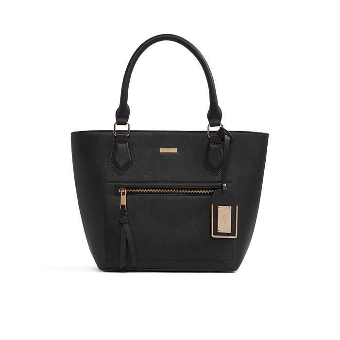 Occimiano Tote by Aldo
