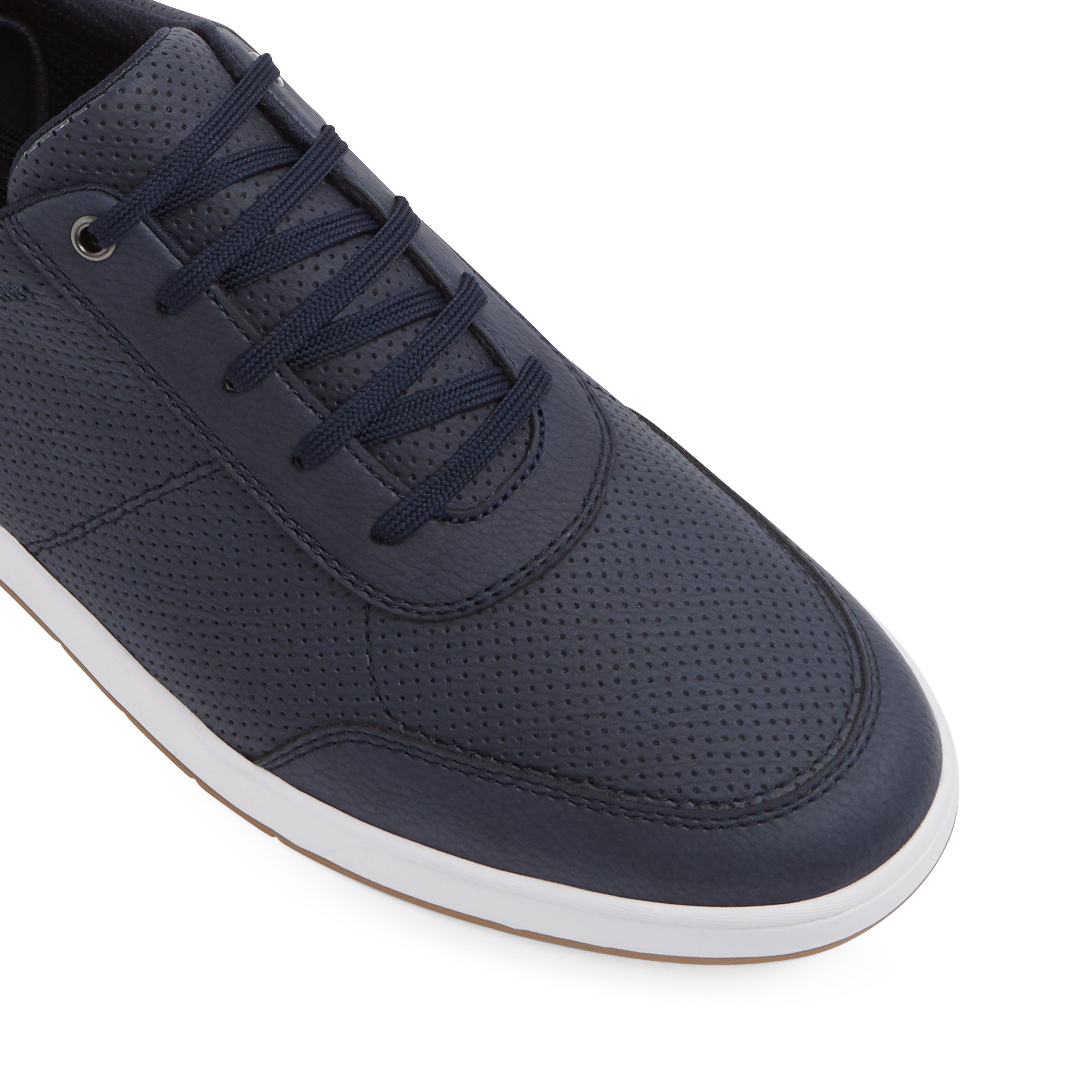 a43e5279bbe Aldo Dobyn Trainers - House Of Fraser