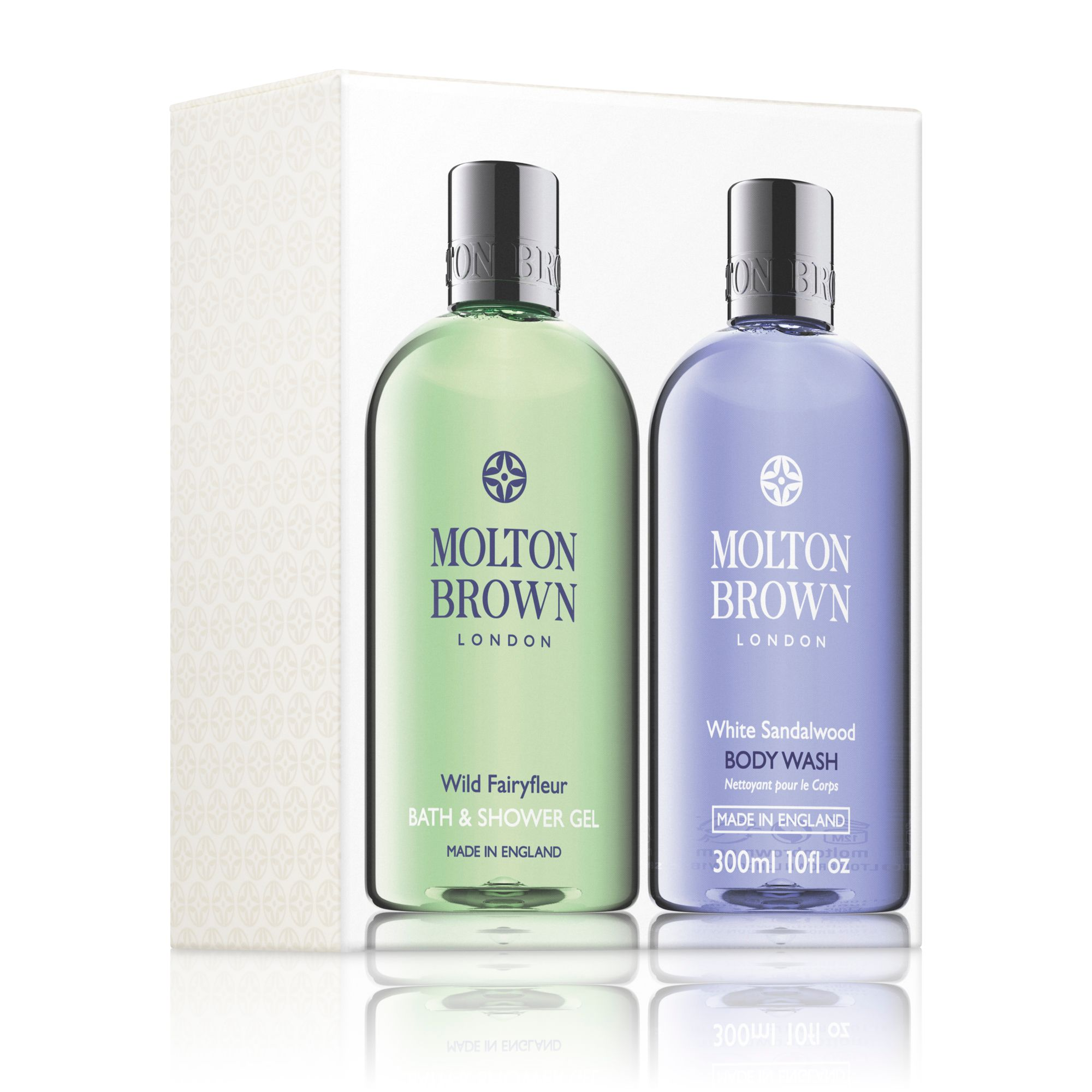 Molton Brown Bath And Shower Molton Brown Gift Sets At Boots Gift Ftempo
