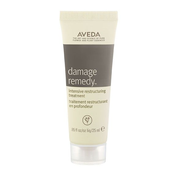 Damage Remedy  Intensive Restructuring Treatment by Aveda