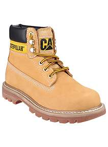 caterpillar shoes durban spa accomodation