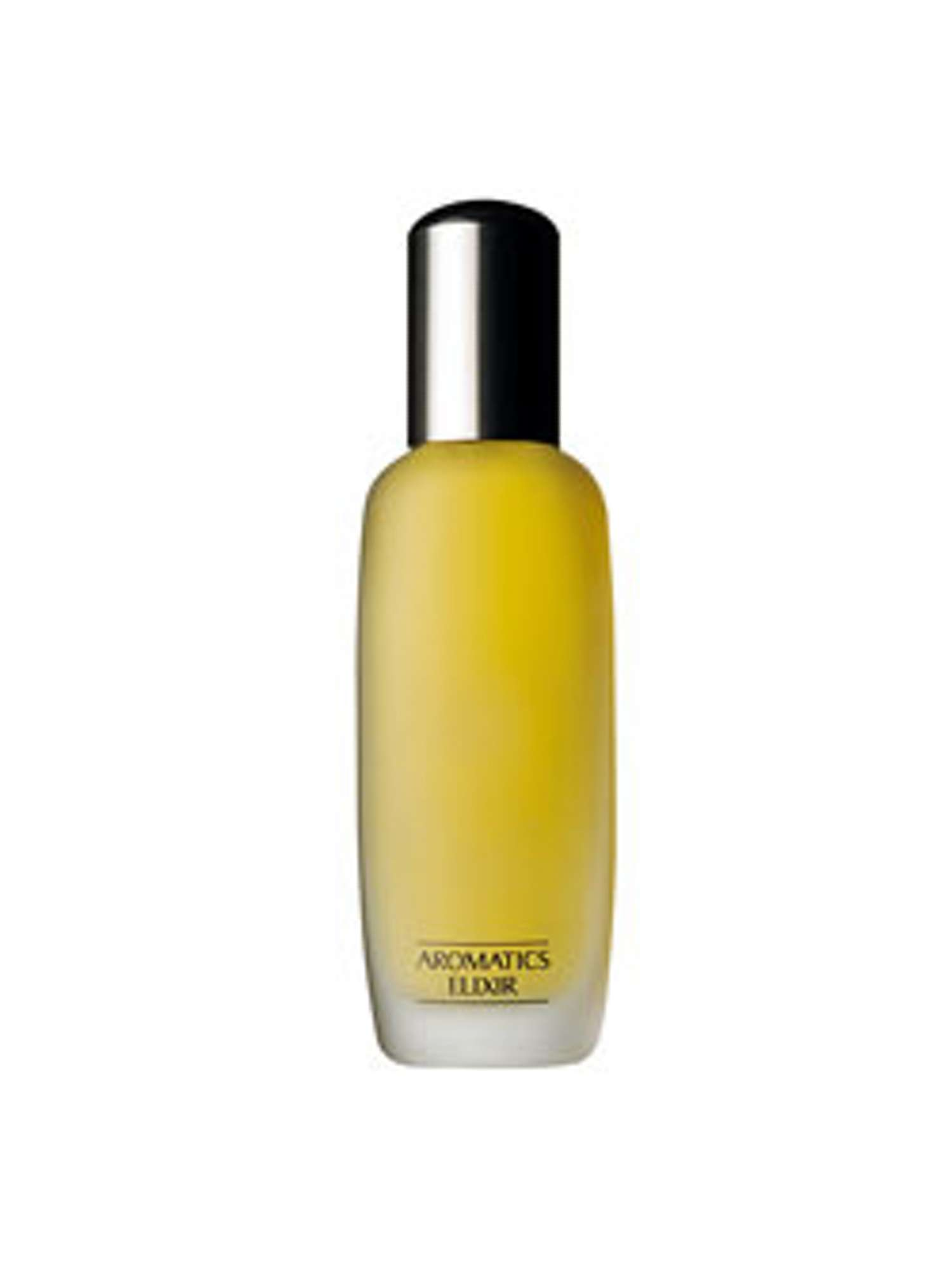 Clinique Perfume Aftershave At House Of Fraser Happy For Women Aromatics Elixir Spray 45ml