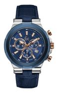 Y23010g7 Gents` Dress Watch