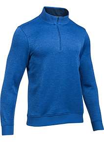 Under Armour Clothing - House of Fraser a814511523d4
