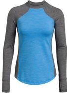 Under Armour Armour Reactor Long Sleeve