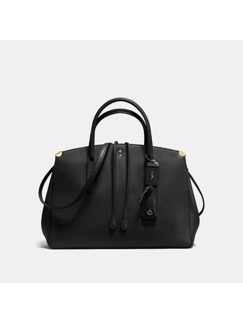 Coach Cooper Carryall Tote Bag - House of Fraser ac7813f6a7fce