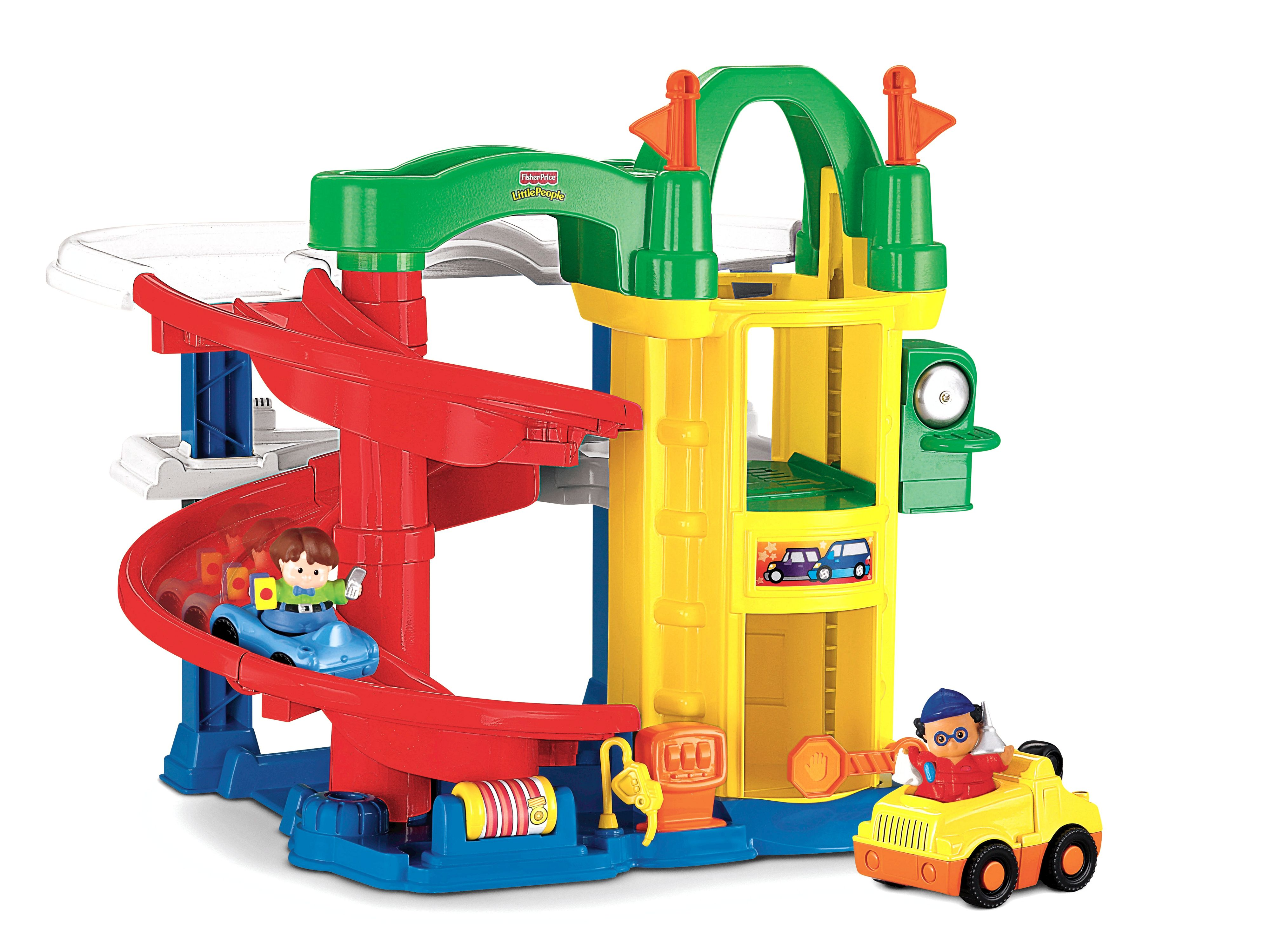 Babies childrens toys