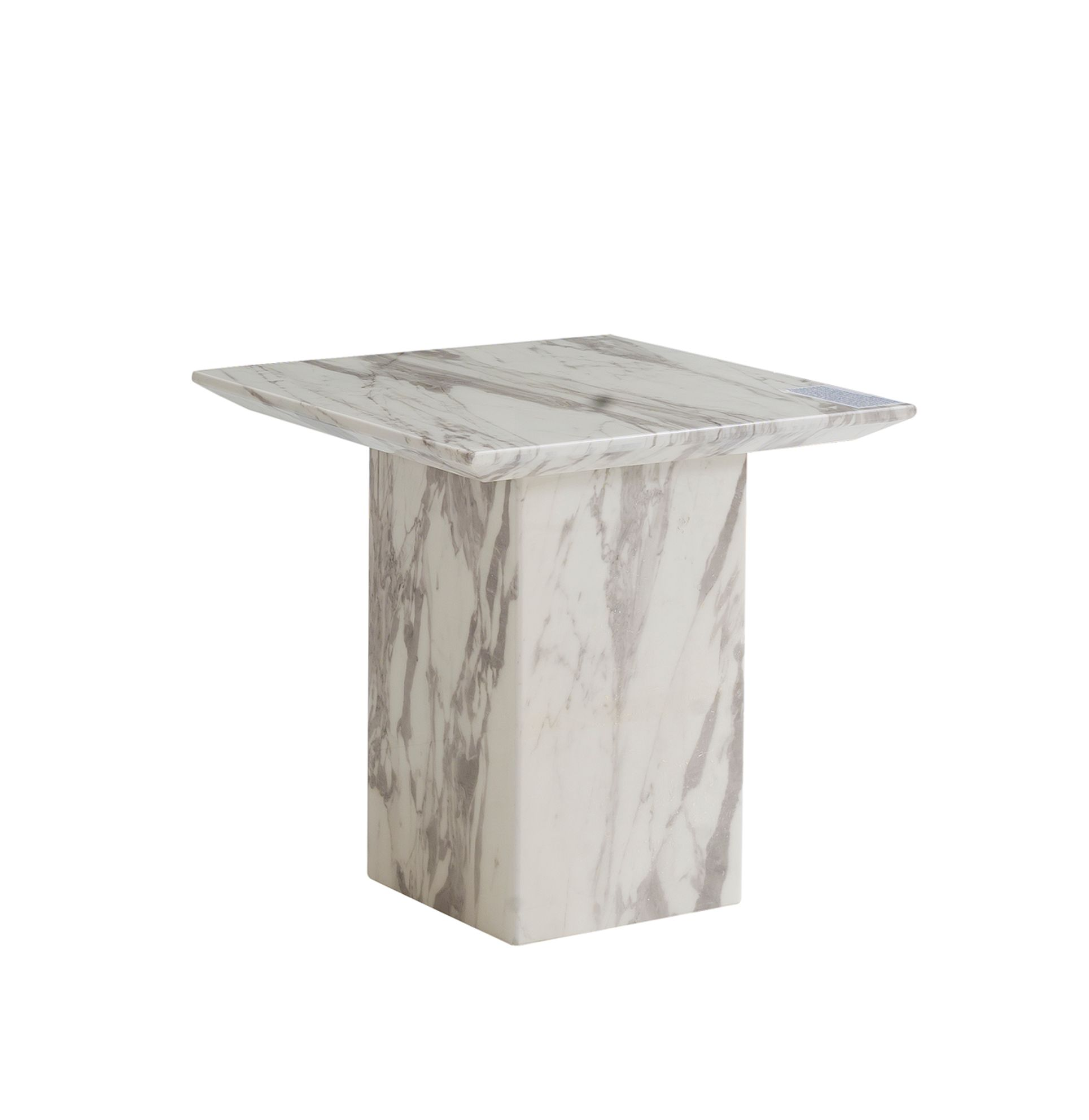 House of fraser coffee tables white coffee tables shop coffee tables house of fraser geotapseo Choice Image