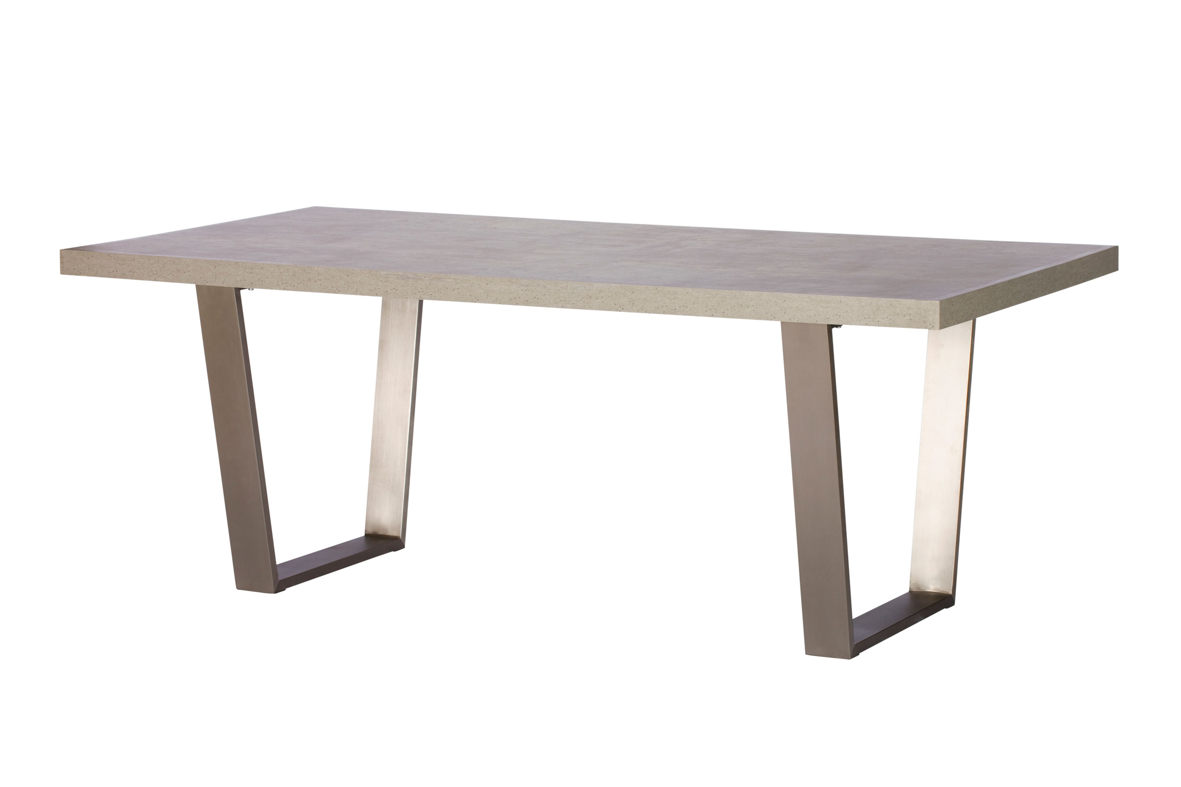 Linea Dining Tables at House of Fraser