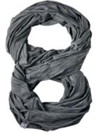 Nike Golf Heather Infinity Scarf