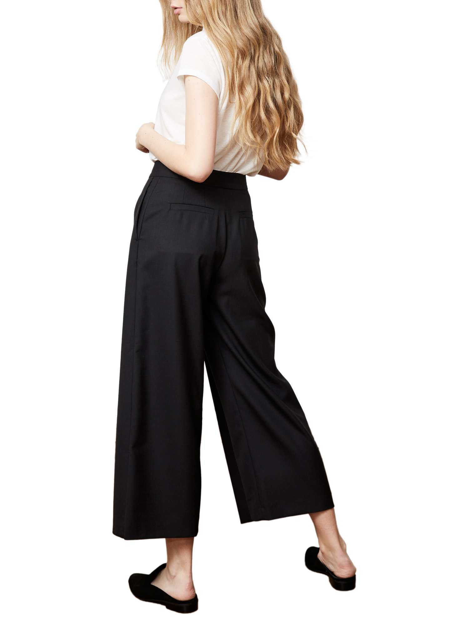 Culottes Culottes Connection French French Connection Connection Tallulah Tallulah French Culottes Tallulah Connection Tallulah Culottes French q8nfXA