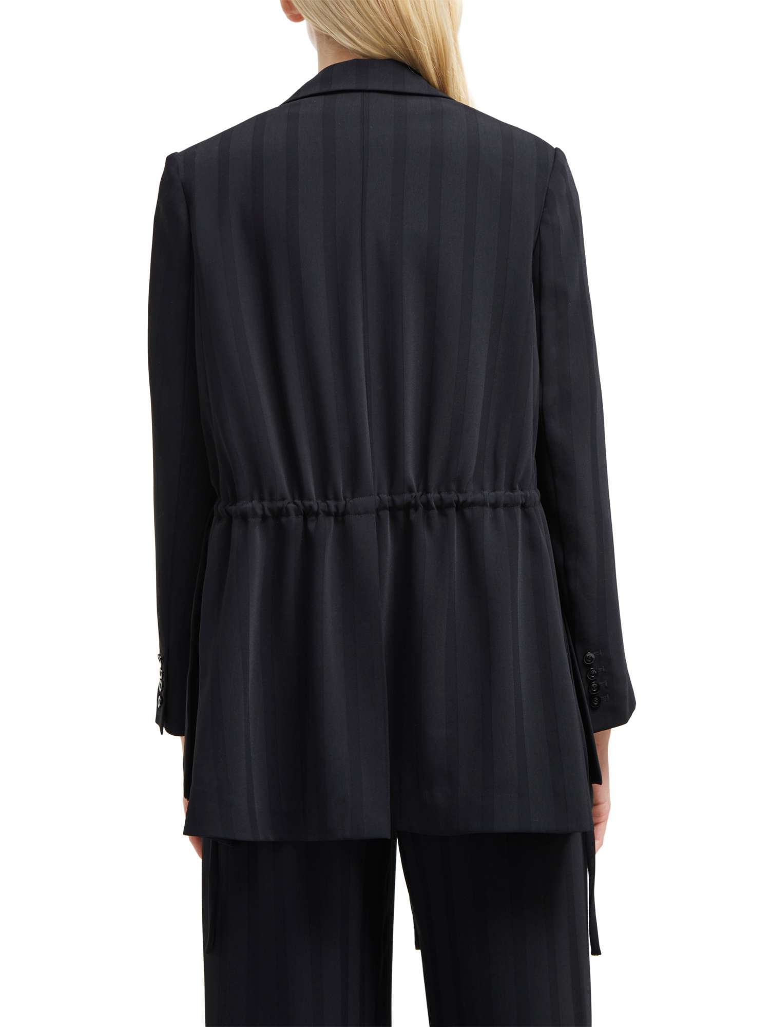 French Suiting Aleida Connection Jacket Connection Connection French Aleida Jacket Suiting French Aleida qRpw4x1tn