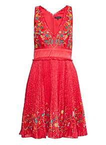 6d8827c01dc French Connection Women s Dresses Sale at House of Fraser
