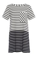 French Connection Tim Tim Tunic Dress