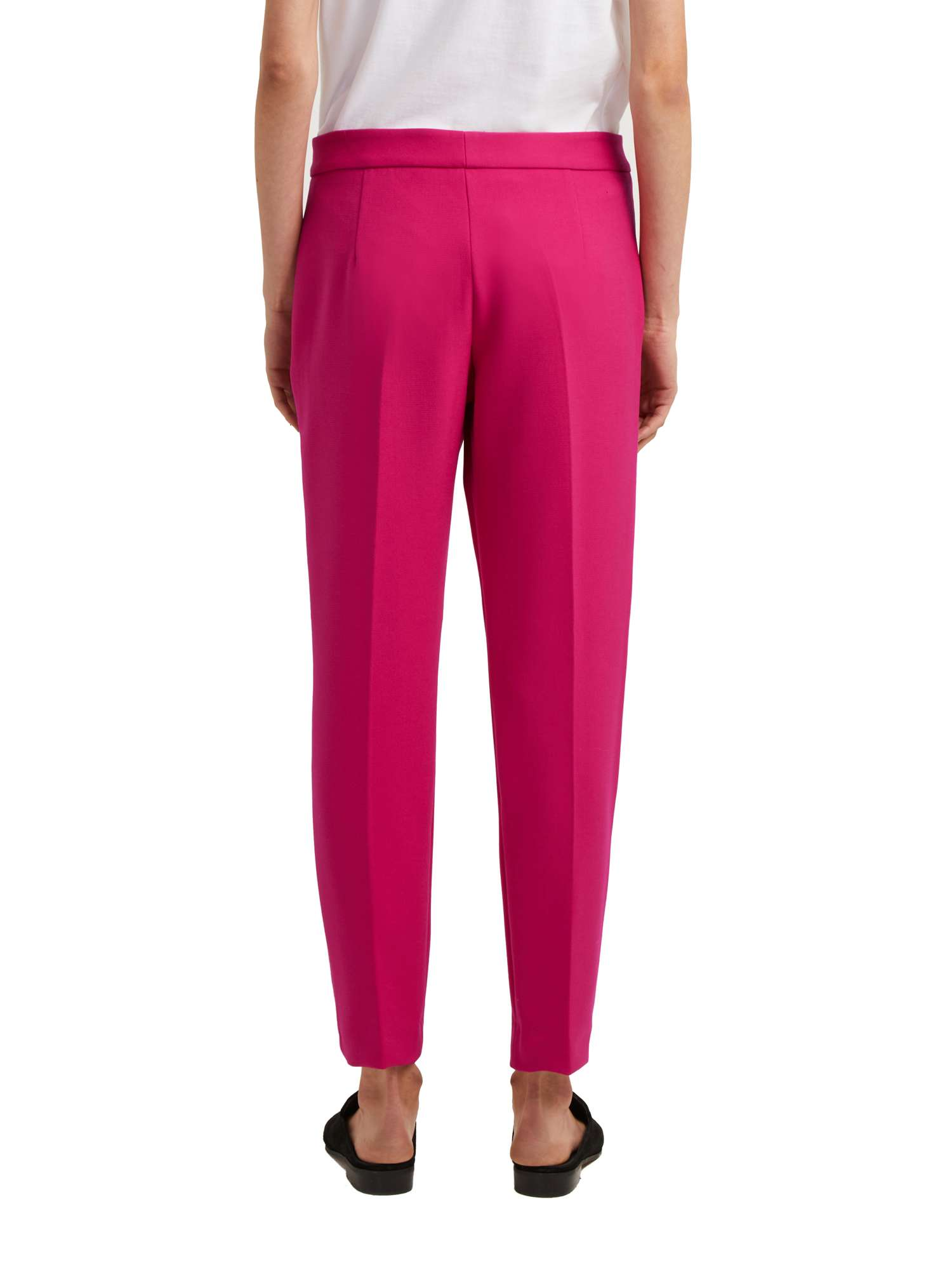 French Suiting French Connection Sundae Suiting Trousers Sundae Connection French Trousers Connection CCraqF