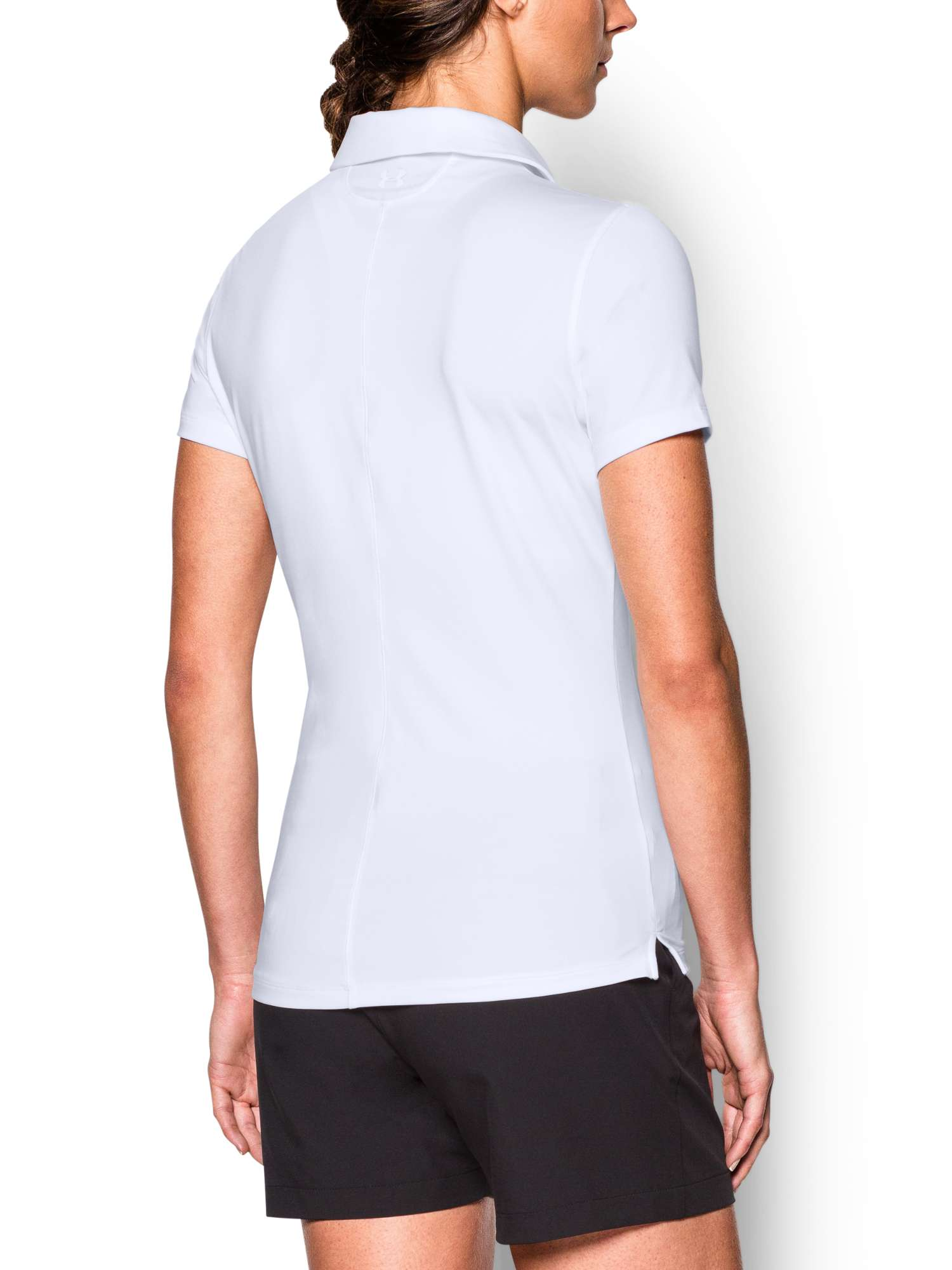 Armour Polo Zinger Zinger Polo Under Under Armour Under Armour 1t5nFnwq
