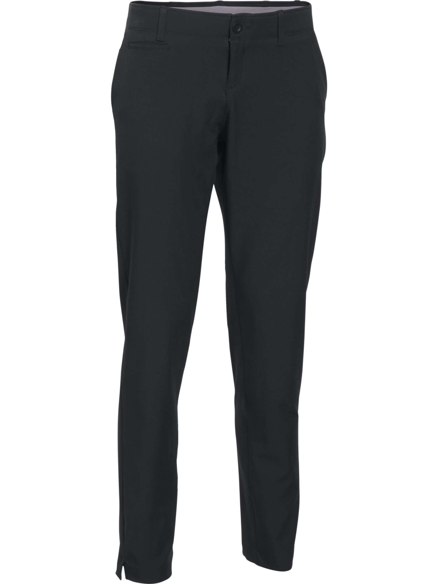 Armour Links Under Armour Links Links Trousers Links Under Under Armour Trousers Trousers Under Armour XCxUnCwT1q