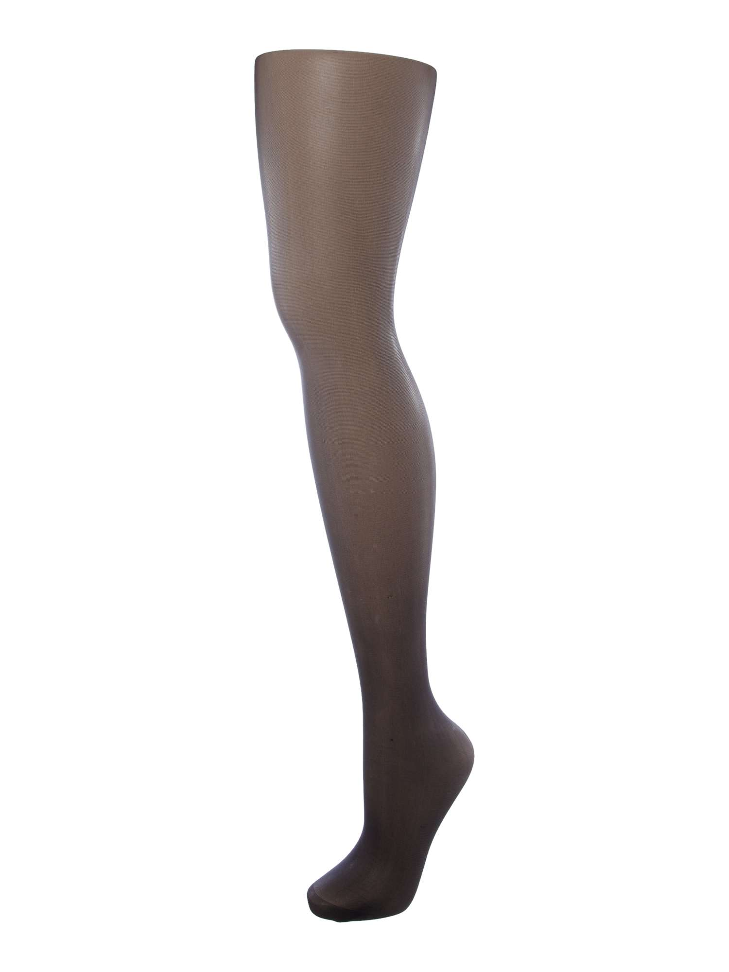 b6e1beedc Aristoc Bodytoner hourglass 10 denier tights ...