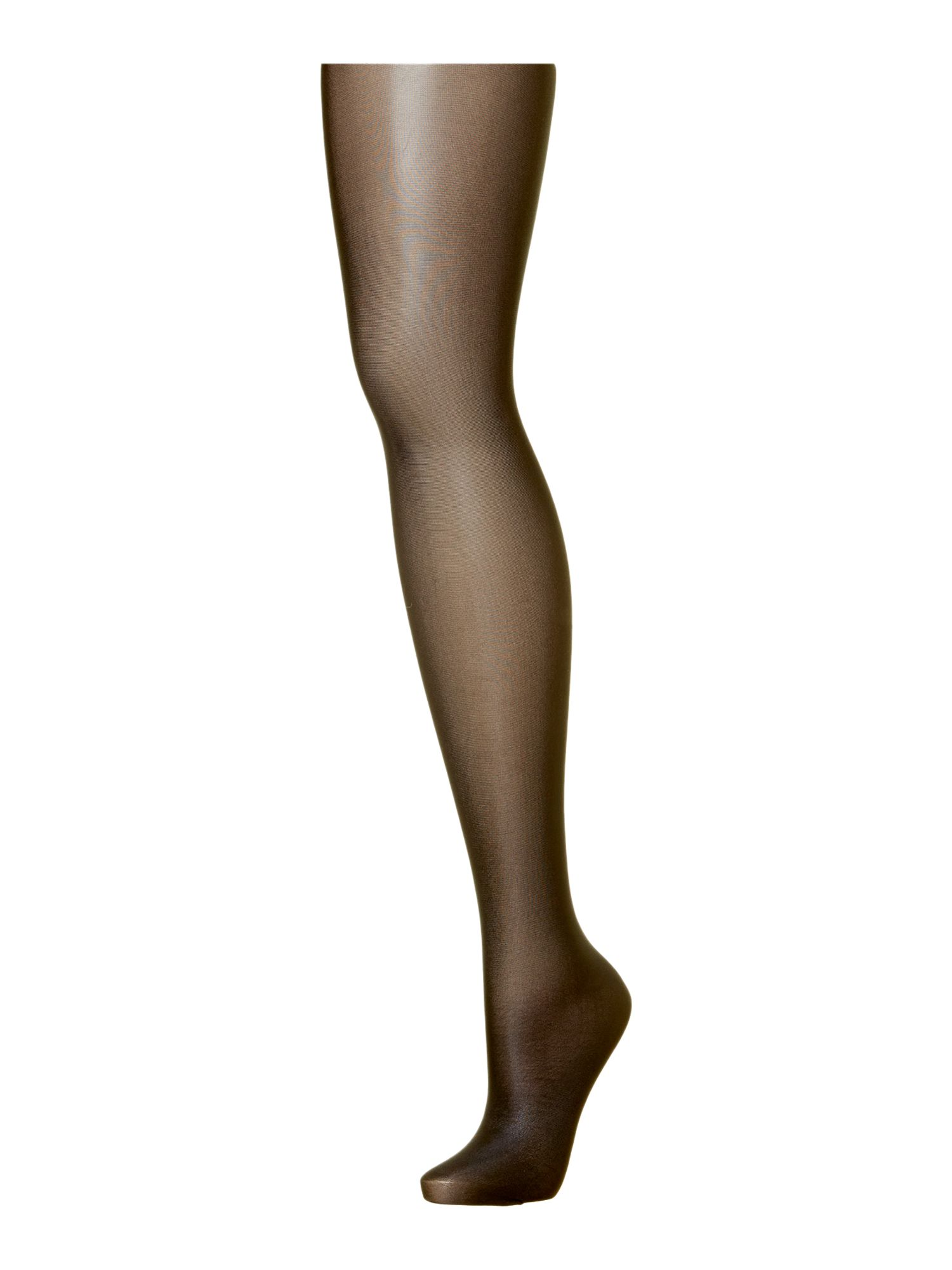 Womens Leg Vitalizer 20 Denier Knee-High Socks Falke Latest Collections  Whole World Shipping EQJZcoRA