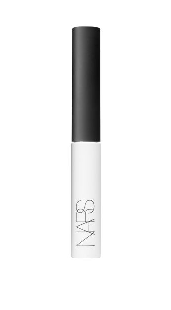 Smudge Proof Eyeshadow Base 8g by Nars Cosmetics