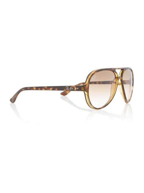 673dc665712fd ... 710 a6 perspective view 9a7fa c9e22  germany ray ban unisex rb4125 cats  5000 pilot sunglasses. 150554725. 136.00. previous.
