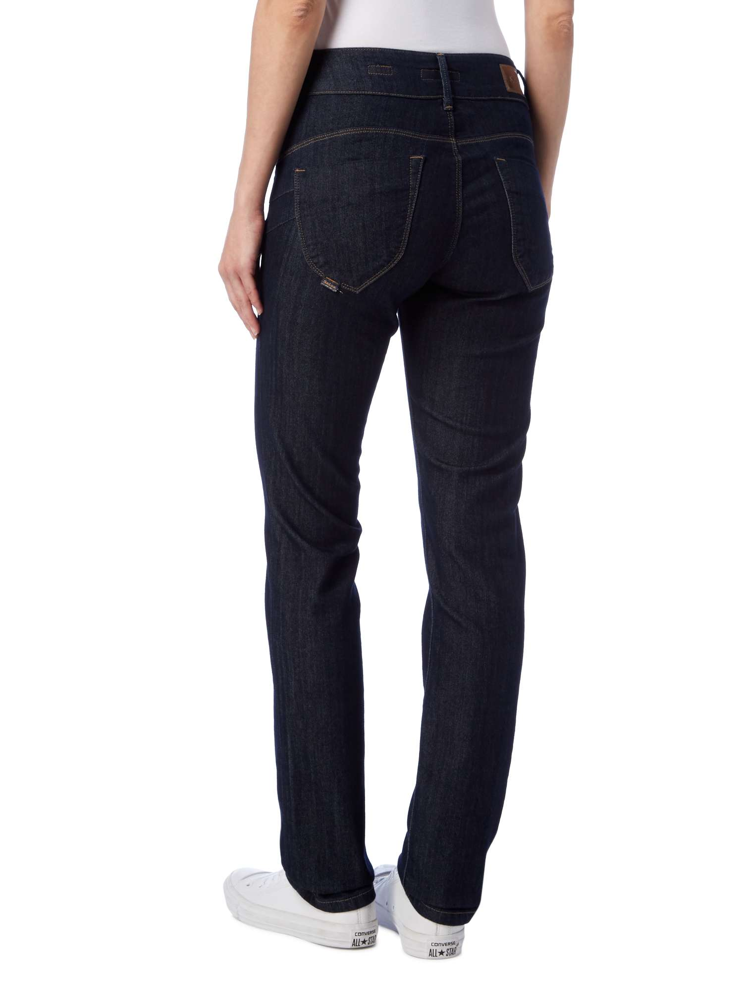 Salsa Secret Sculpting Push Slim Jean In pfpvqwH