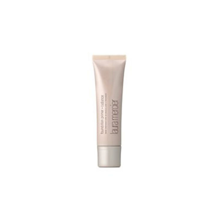 Foundation Primer Radiance by Laura Mercier