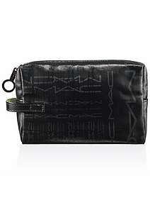 e127fc054a19 Makeup Bags, Cosmetic Pouches   Wash Bags - House of Fraser