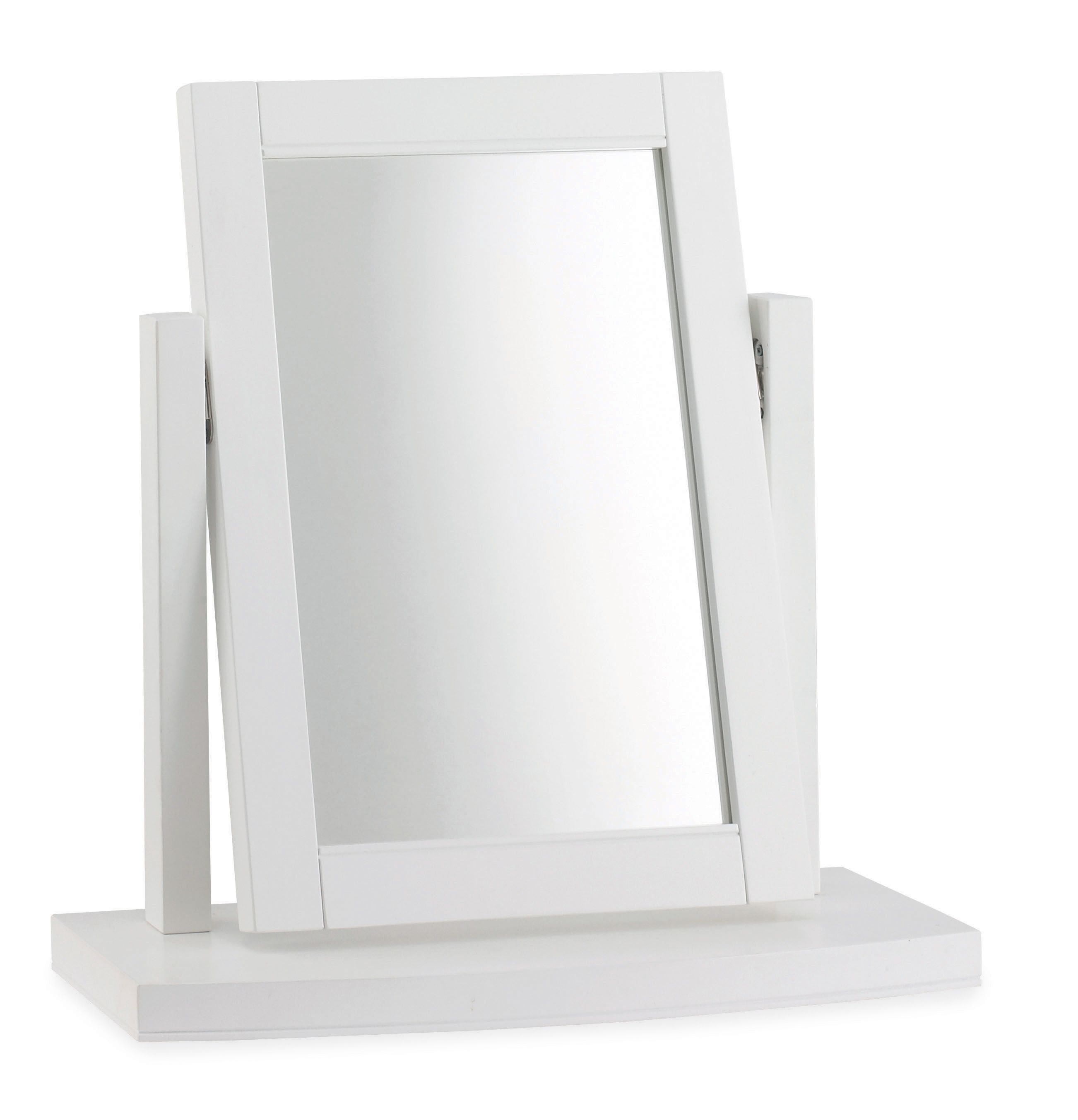 Marvellous Vanity Mirror Gallery Best Inspiration Home