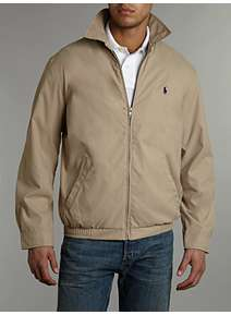 Polo Ralph Lauren Classic Windbreaker Jacket Polo Ralph Lauren Classic Windbreaker  Jacket 18aaaa5c7