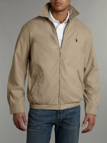 Polo Ralph Lauren Men's Coats and Jackets - House of Fraser