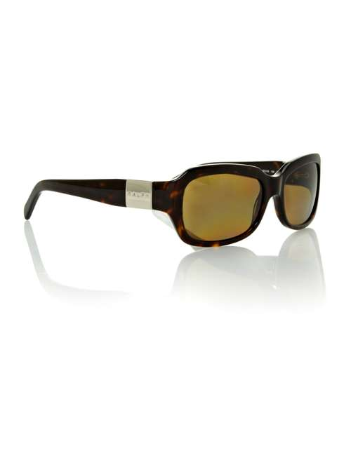 9d7a55c0bd Ralph Lauren Sunglasses Ladies Rl5049 Rectangle Sunglasses. 181521137.  £117.00. Previous. selectedColor. selectedColor