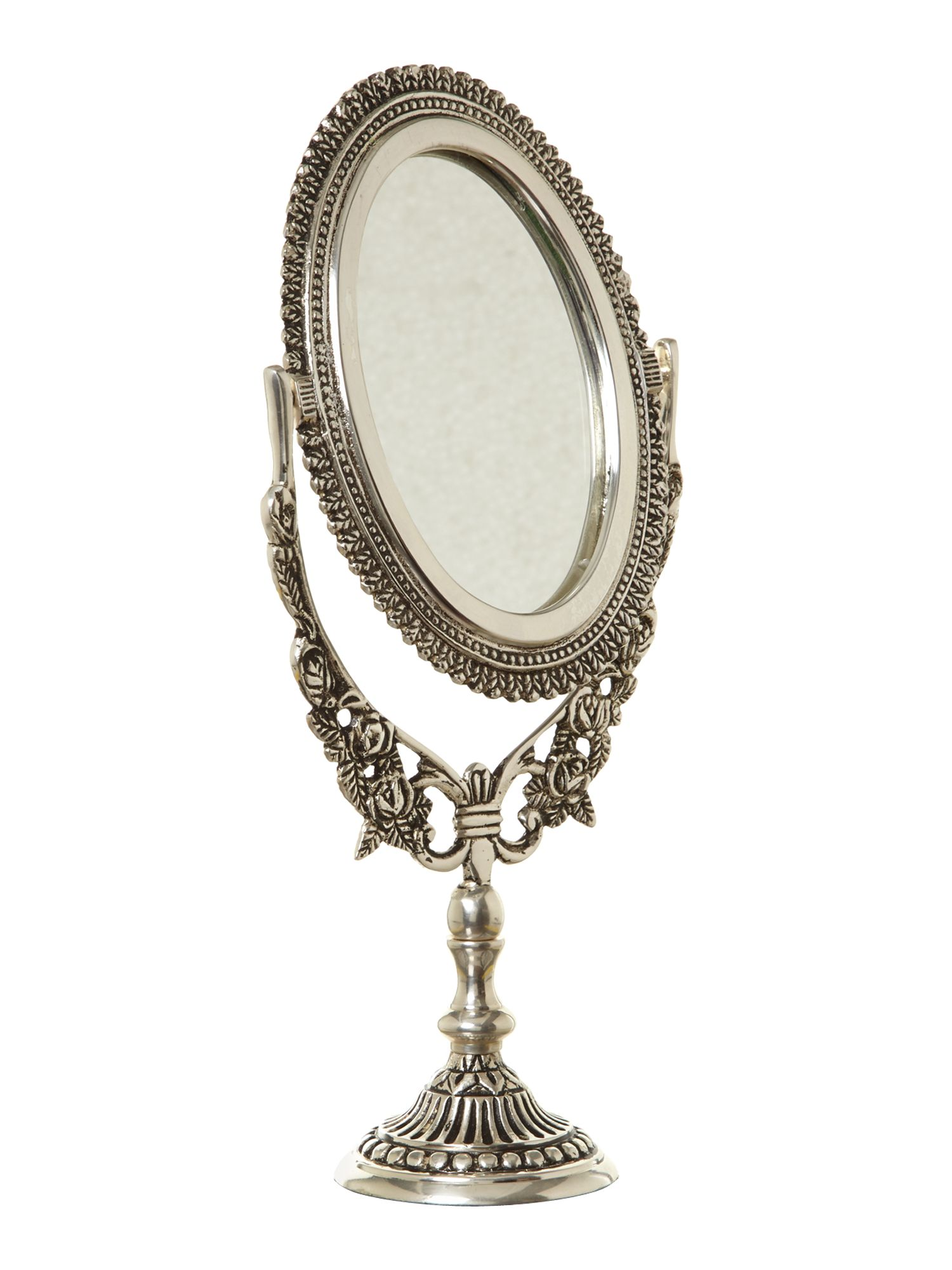 house of fraser mirrors for the bathroom shabby chic dressing table mirror house of fraser 26022