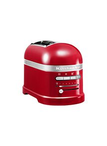 Toasters 4 Slice Amp 2 Slice Toaster House Of Fraser