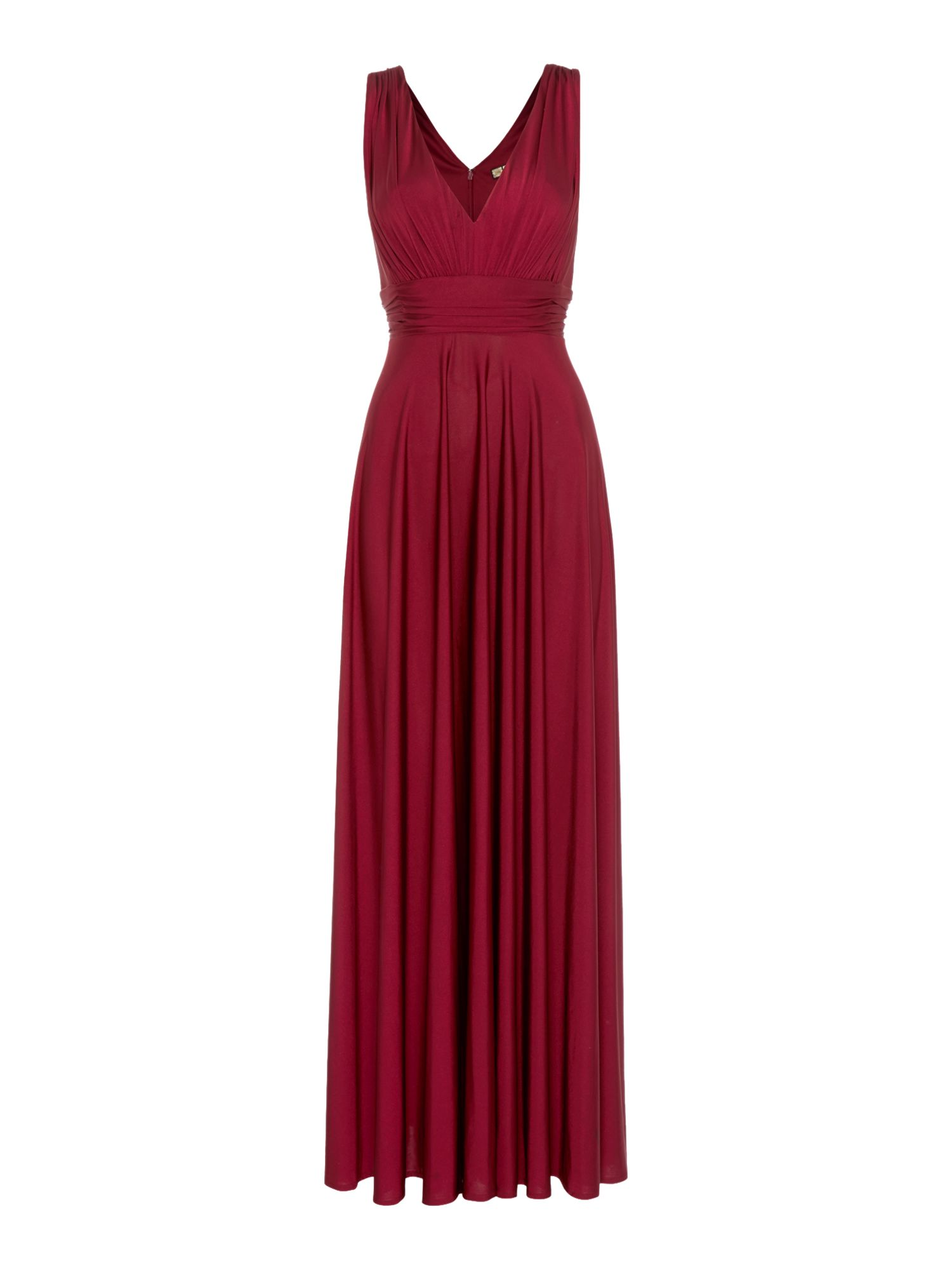 Maternity evening dresses house of fraser