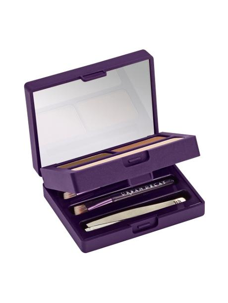 Urban Decay Brow Box - House of Fraser