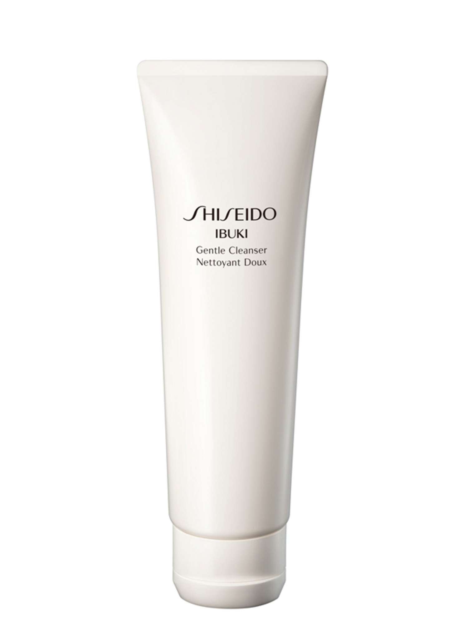 Benefiance Extra Creamy Cleansing Foam by Shiseido #7