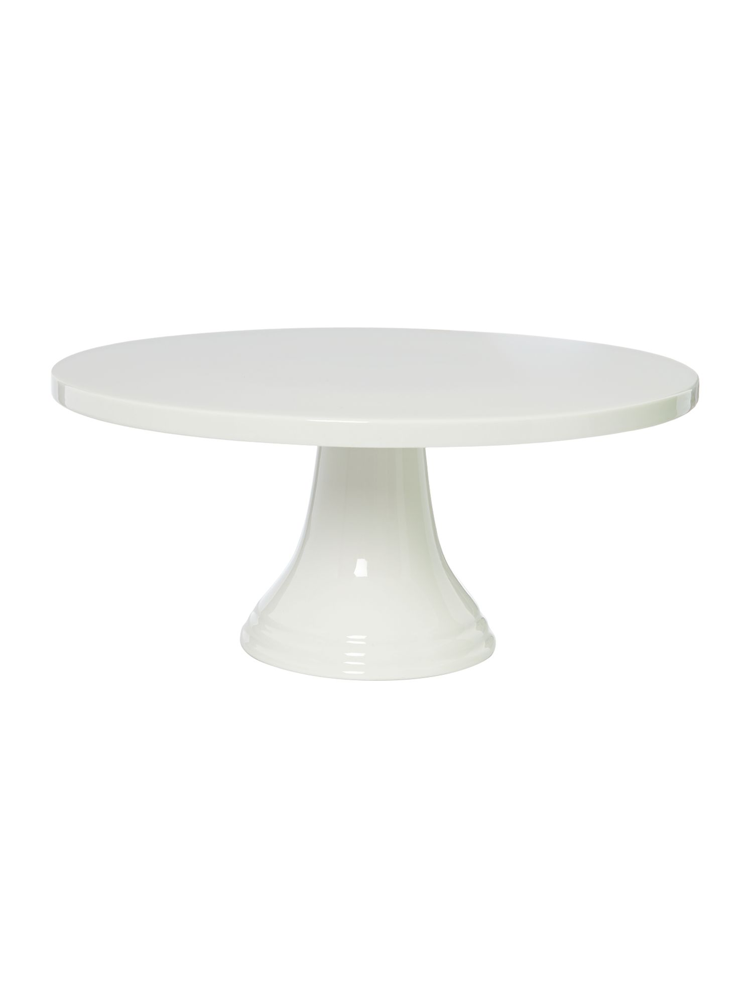 insertion white christina tasteful ribbon cake georgiou cakes stand incertion by pedestal hire
