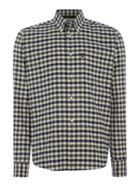 Men's Barbour Moss long sleeve shirt