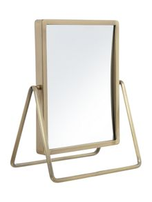 house of fraser mirrors for the bathroom bathroom mirrors illuminated amp magnifying house of fraser 26022