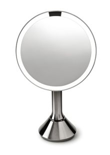 house of fraser mirrors for the bathroom bathroom accessories towels mirrors house of fraser 26022