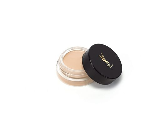 Couture Eye Primer by Yves Saint Laurent