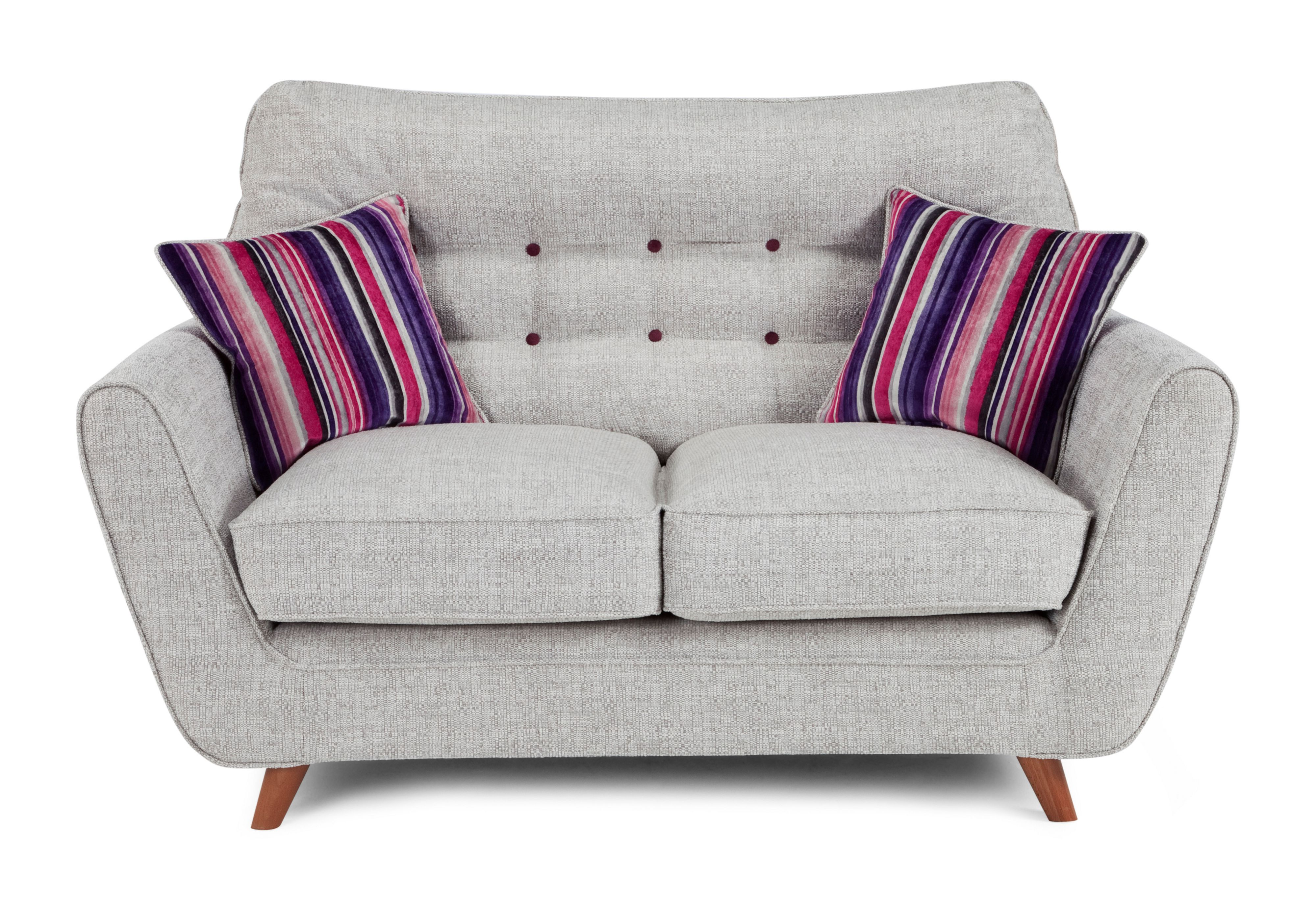 Linea Riva 2 Seater Sofa House of Fraser