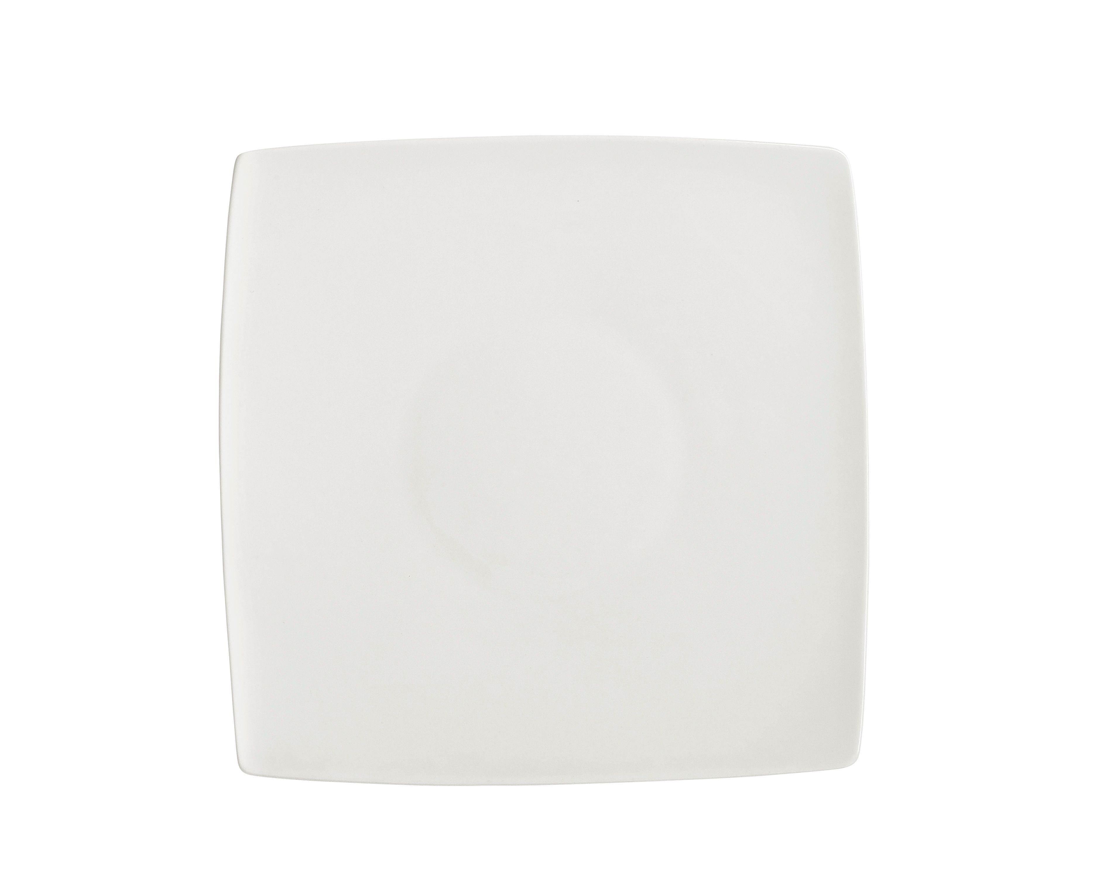 alt text alt text  sc 1 st  House of Fraser : white square side plates - pezcame.com