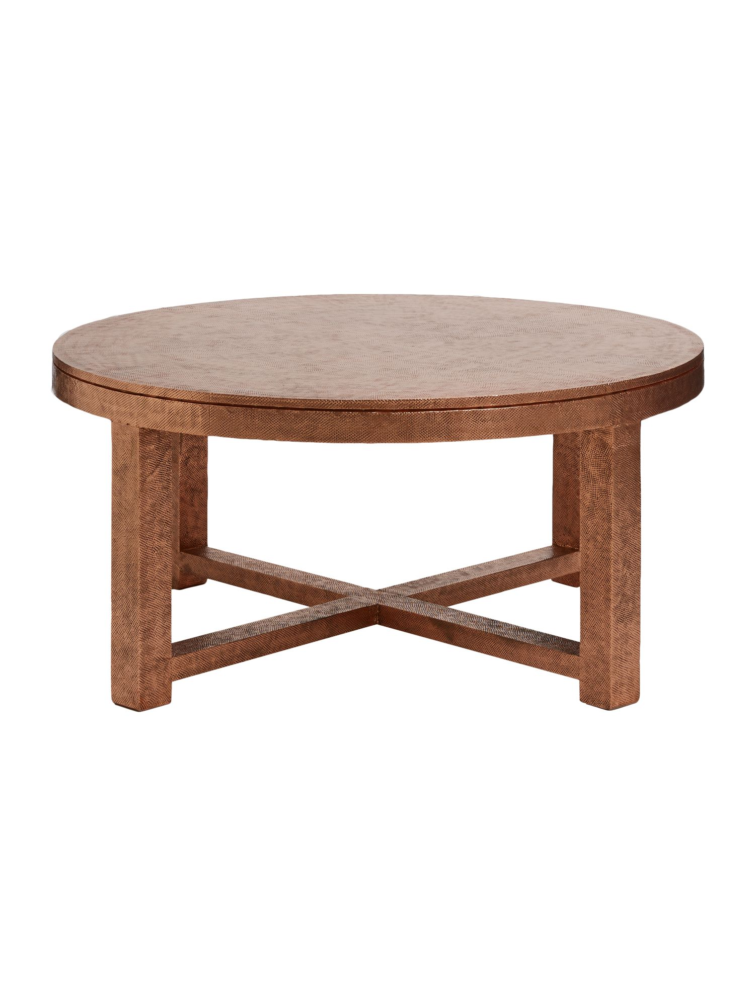 Living by christiane lemieux bodo coffee table house of fraser geotapseo Choice Image