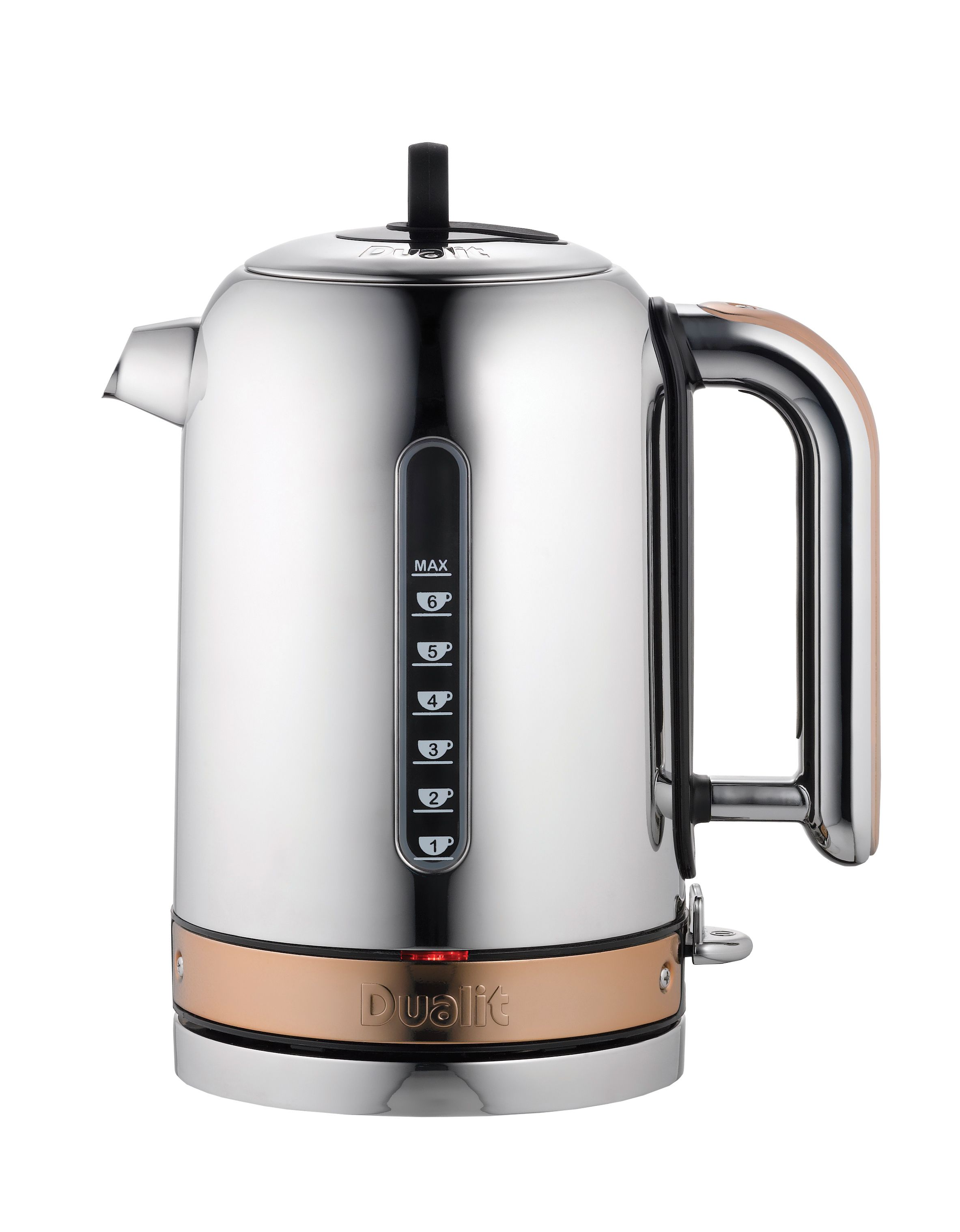 Uncategorized Kitchen Appliances Sale Uk electricals sale at house of fraser dualit classic kettle copper