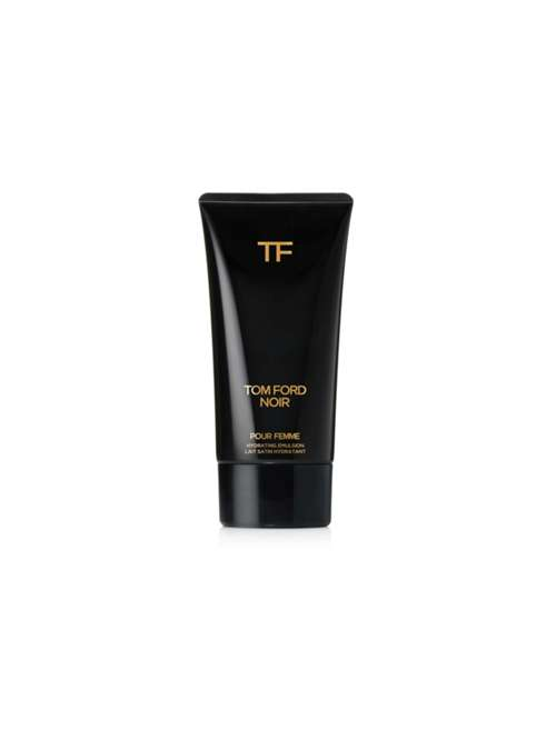 35077353ba7c99 Tom Ford Noir Pour Femme Body Moisturiser 150ml - House of Fraser
