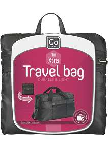 fcf6b96bc30 Go Travel   Go Travel Products - House of Fraser